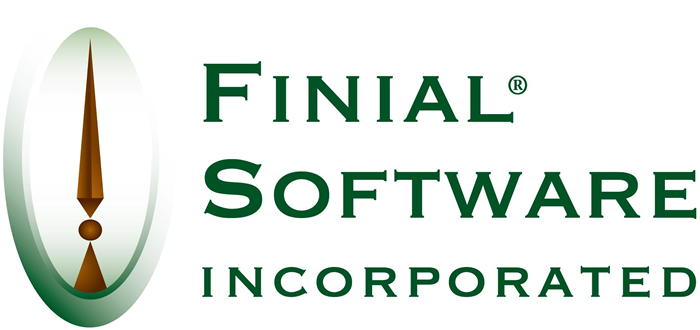 Finial Software, Inc.